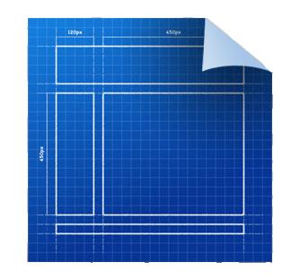 IJWASWebsiteBlueprint