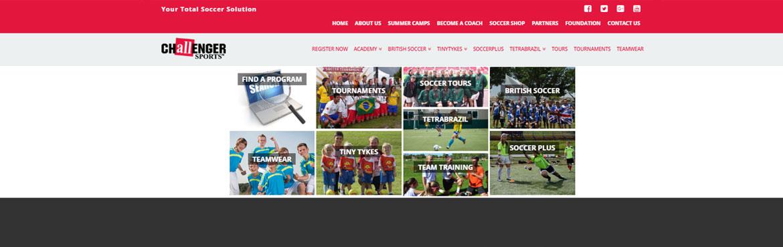 Web Design Web Development Seo Social Media Company In Kansas City